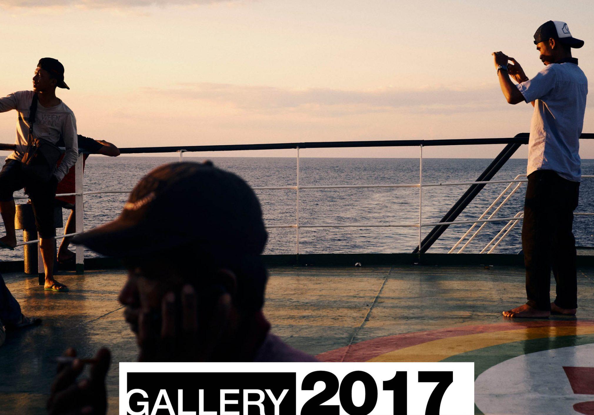 copertina2017ok