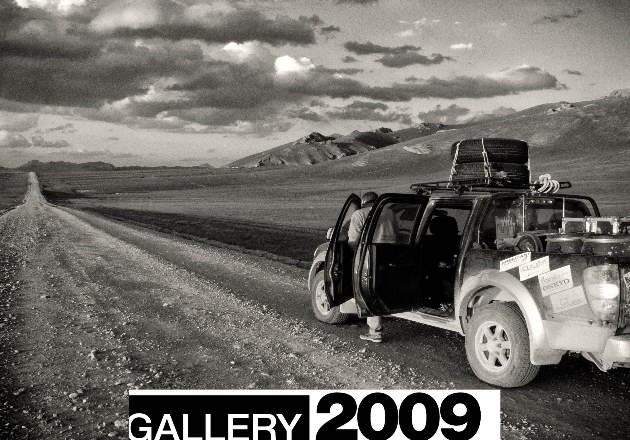 copertina2009ok