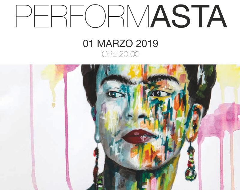 PerformAsta 2019